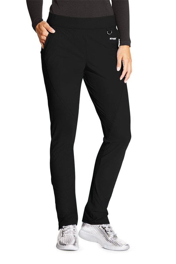 Ladies Lyra Scrub Pant 2XL - 3XL