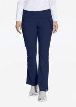 Grey's Anatomy Edge Scrub Pant 2XL / 23 Indigo Ladies Nova Scrub Pant 2XL - 3XL