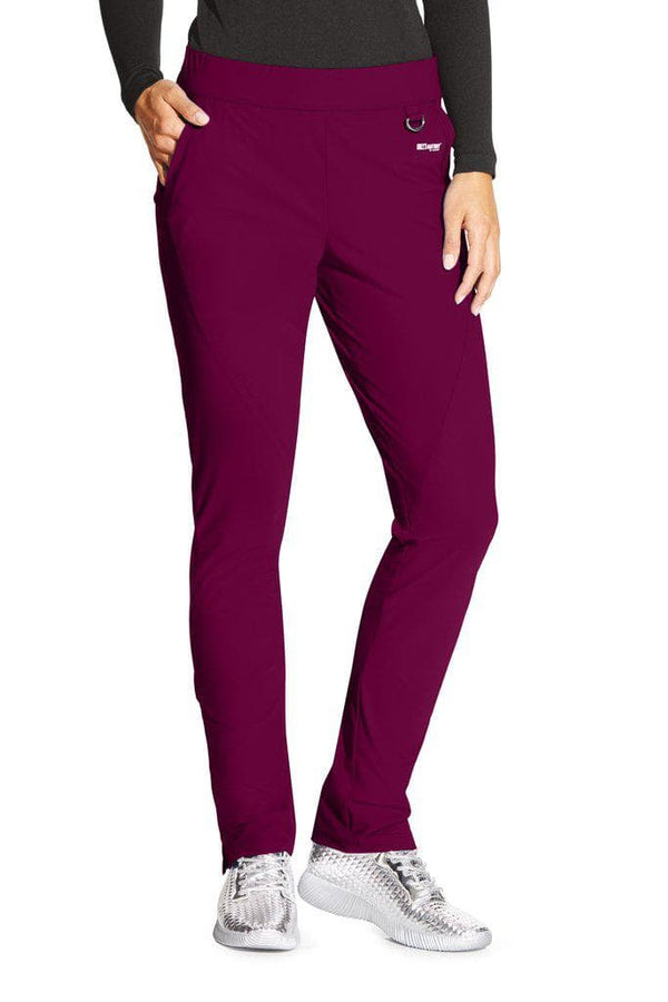 Ladies Lyra Scrub Pant