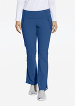 Grey's Anatomy Edge Scrub Pant XXSP / 08 New Royal Ladies Nova Scrub Pant Petite