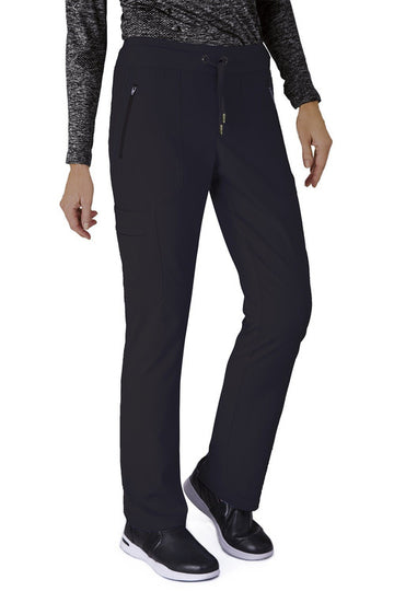 Grey's Anatomy IMPACT - Ladies Nurses Pant 7228