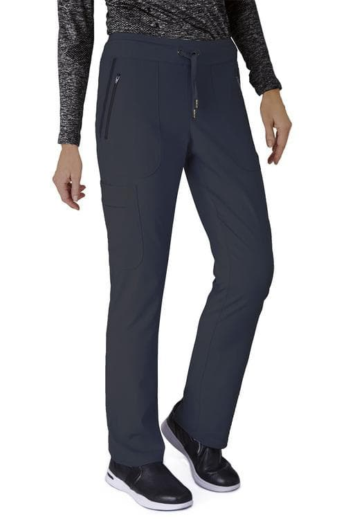 Grey's Anatomy IMPACT Scrub Pant XXS / 905 Steel Ladies Elevate Scrub Pant 2XL-3XL
