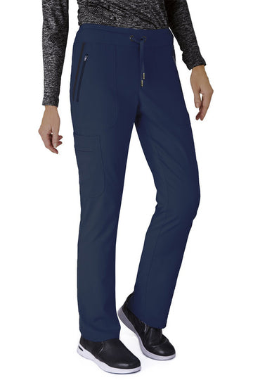 Grey's Anatomy IMPACT - Ladies Nurses Pant 7228 Petite