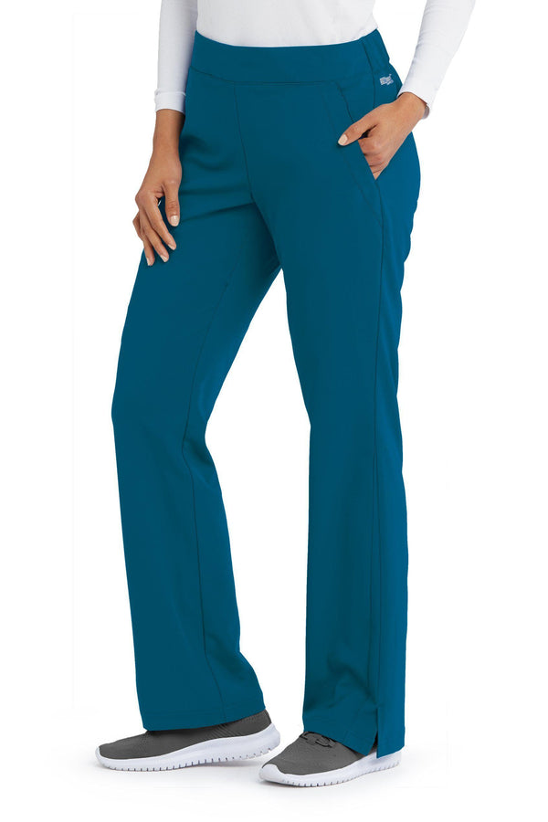 Grey's Anatomy Signature Scrub Pant Ladies Astra Scrub Pant