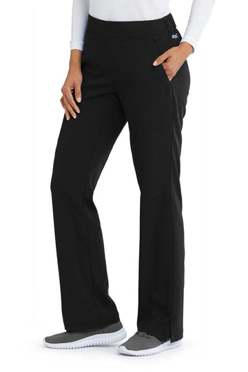 Ladies Astra Scrub Pant 2XL-3XL