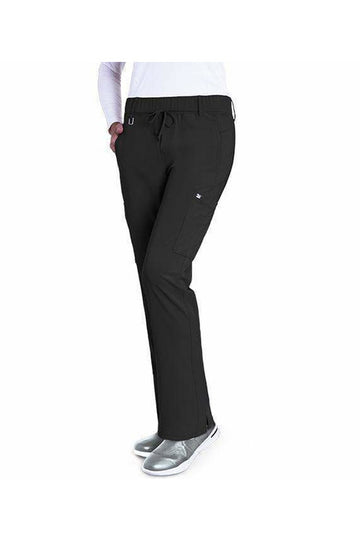 Grey's Anatomy Signature - Ladies Olivia Scrub Pant 2218