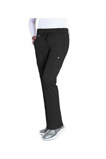 Grey's Anatomy Signature - Ladies Olivia Scrub Pant 2218 TALL