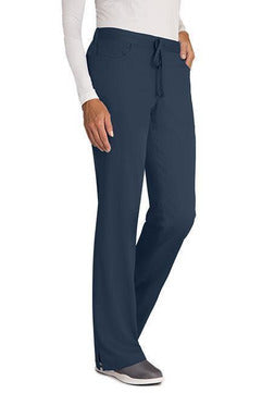 Grey's Anatomy - Ladies Nurse Scrub Pant 4232 PETITE