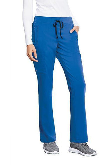 MOTION by BARCO | Ladies Claire Pant MOP001 2XL-3XL