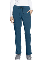 MOTION by BARCO Scrub Pant XST / 328 Bahama Ladies Claire Pant TALL