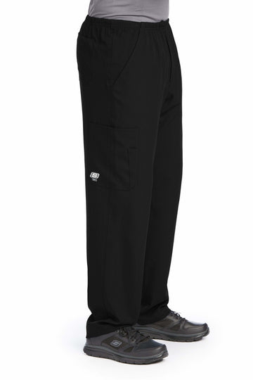 Men's Structure Scrub Pant Tall