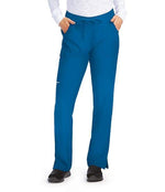 Ladies Reliance Scrub Pant