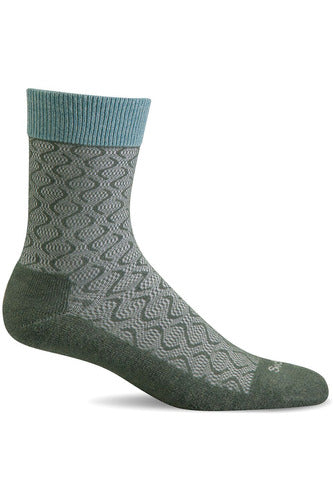 Ladies Softie | Relaxed Fit Socks SW59W