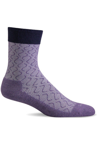 Sockwell Ladies Softie | Relaxed Fit Socks SW59W