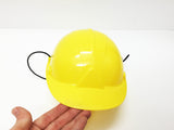 HATS pretend play: Construction worker
