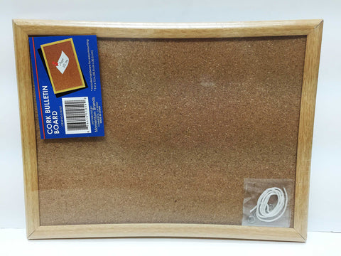 CORK Bulletin Board, 8x11