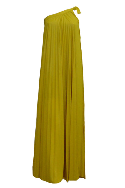 Rent: BCBGMaxazria - Abee Pleated Dress