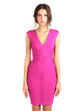 Herve Leger - Buy: Elise Dress-The Dresscodes - 1
