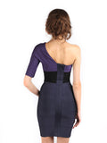 Herve Leger - Buy: Color Block-The Dresscodes - 2