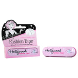 Hollywood Fashion Secrets - Hollywood Fashion Tape-The Dresscodes - 2