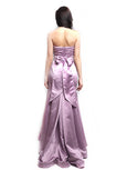 Vera Wang - Buy: Sweetheart Mermaid-The Dresscodes - 3