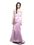 Vera Wang - Buy: Sweetheart Mermaid-The Dresscodes - 1