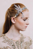 Rent: Great Gatsby Theme Hair Accessories
