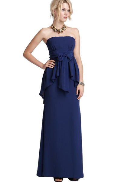 Rent: BCBGMaxazria Ruella Dress