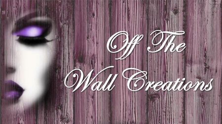 Off the Wall Creations 81