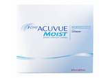 1 Day Acuvue Moist Astigmatism 90-Pack