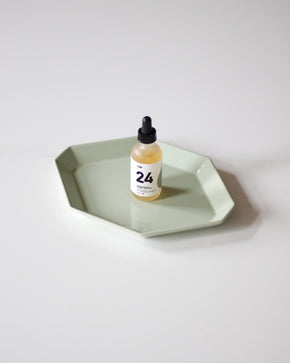 24 After Shave Splash | Spearmint + Eucalyptus