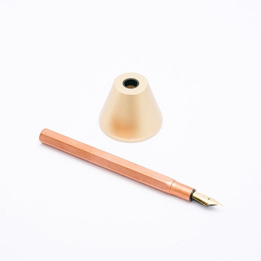 Desk Fountain Pen - Classic
