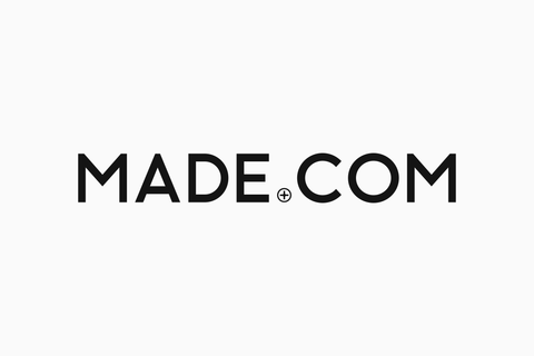 Made.com x No House Rules