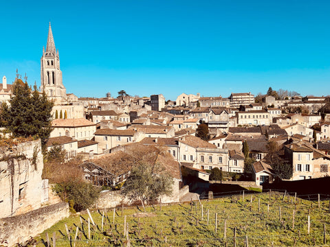 bordeaux blog, weekend in bordeaux, foodie bordeaux tips, bordeaux best bars, what to do in bordeaux