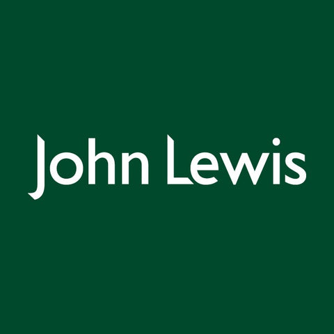 So, John Lewis emailed back....