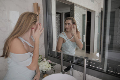 Botox Post-Care: Enhance Results with the Right Skin Care Products