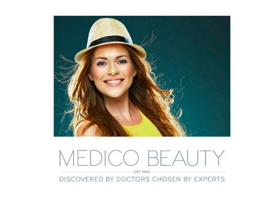 Good Business Ideas For Beauty Salons & Medi-Spa's