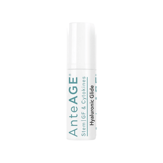 Hyaluronic Acid Glide Solution 5 ml - AnteAGE® MD Hydrate & Protect AnteAGE® MD