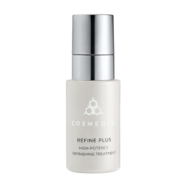 Refine Plus 8% Retinol AGP 15 ml - CosMedix Stimulate & Renew Cosmedix