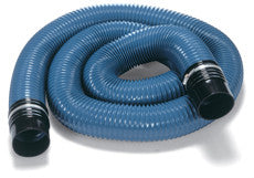 Numatic 613001 4.0m - 100mm General Purpose Hose