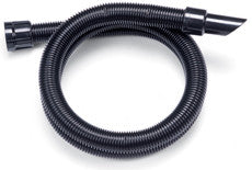 Numatic 602105 5.0mtr Nuflex Threaded Hose (38mm)