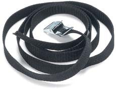 RETAINING STRAP FOR 356MM OPEN DUST BAGS-604107