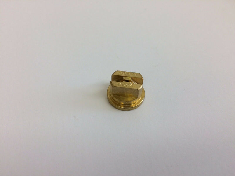 Prochem E00094A-13 Replaces LR6301 Brass Spray Tip 110-04