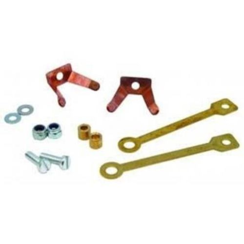 Numatic 220988 Spring Contacts Kit (fits Henry, Hetty etc)