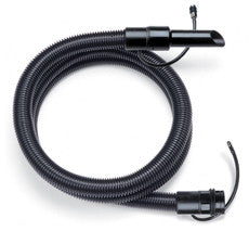 Numatic 601299 3m Cleantec Extraction Hose 32mm