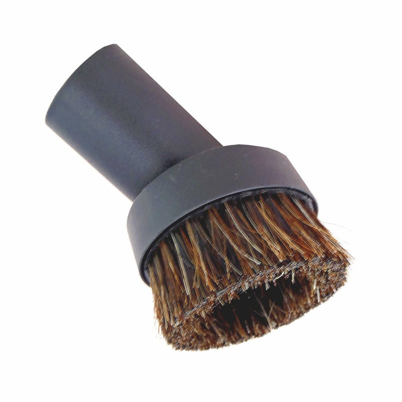 Numatic 601144 Soft Dusting Brush 65mm fits Henry