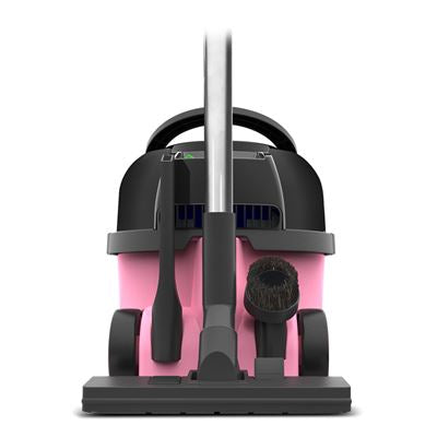 Numatic Hetty Cordless HEB160-2 Vacuum Cleaner (2 batteries)