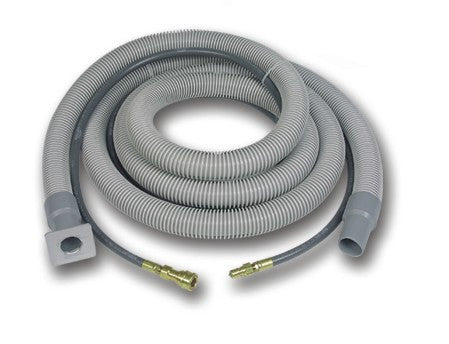 Prochem AC1041 hose 5 m for Polaris Carpet & Upholstery Cleaner Accessories
