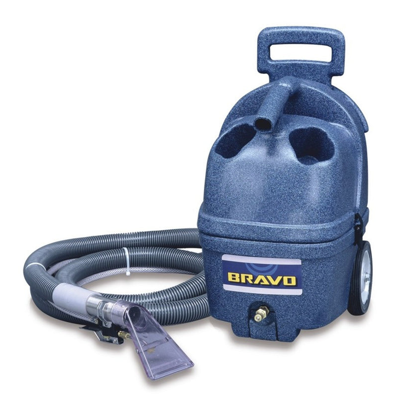 EX-DEMO Prochem BV100 Bravo Spotter Carpet Cleaning Machine (USED)