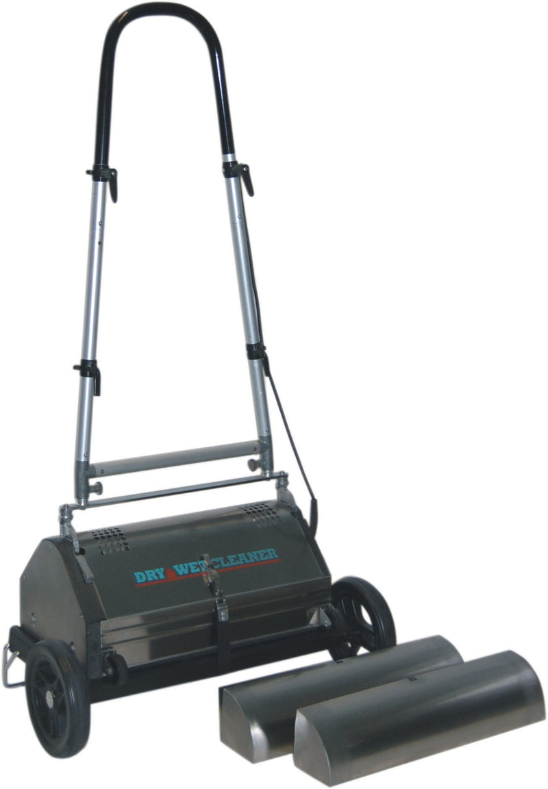 Prochem CA3802 Pro35 Dry and Wet Floor & Carpet Cleaning Machine